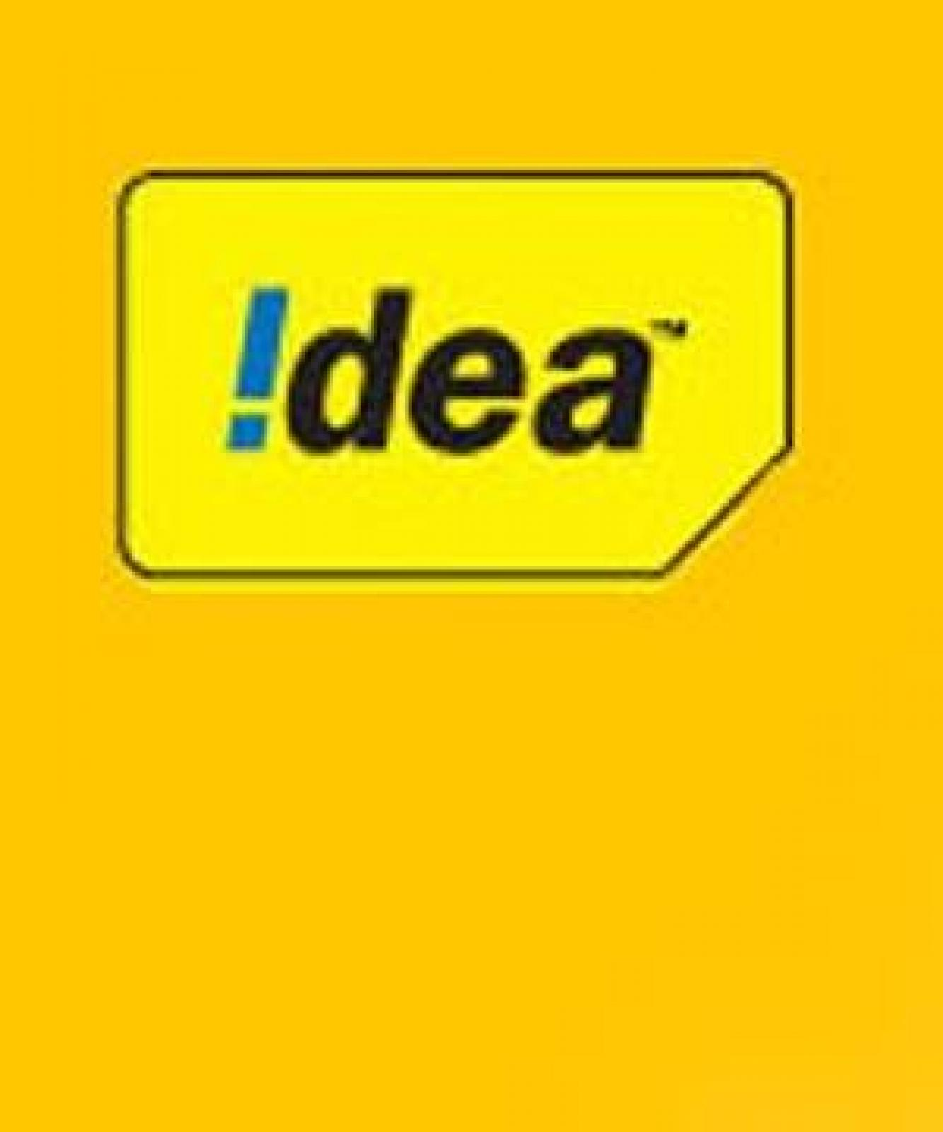 Idea Postpaid Sales 3g Data Card, Handsets, Worksforce  Tracing System