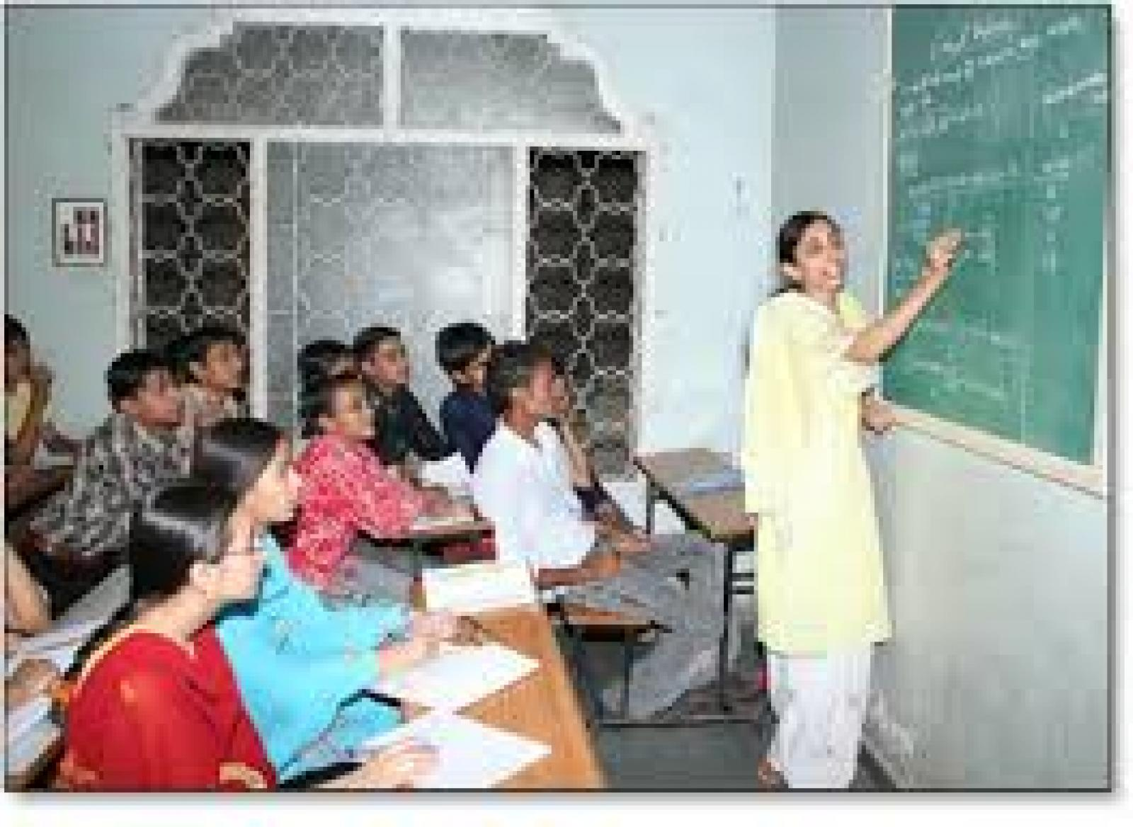 Private Tution For Icse Board