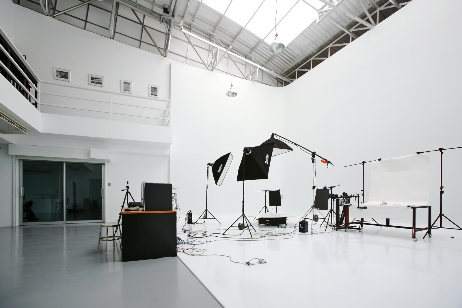 Friends Studio