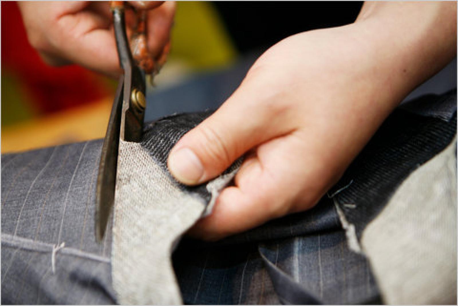 Mukesh Tailors
