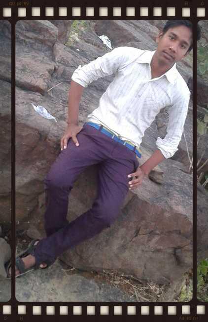 Tulshi Kirayabhandar