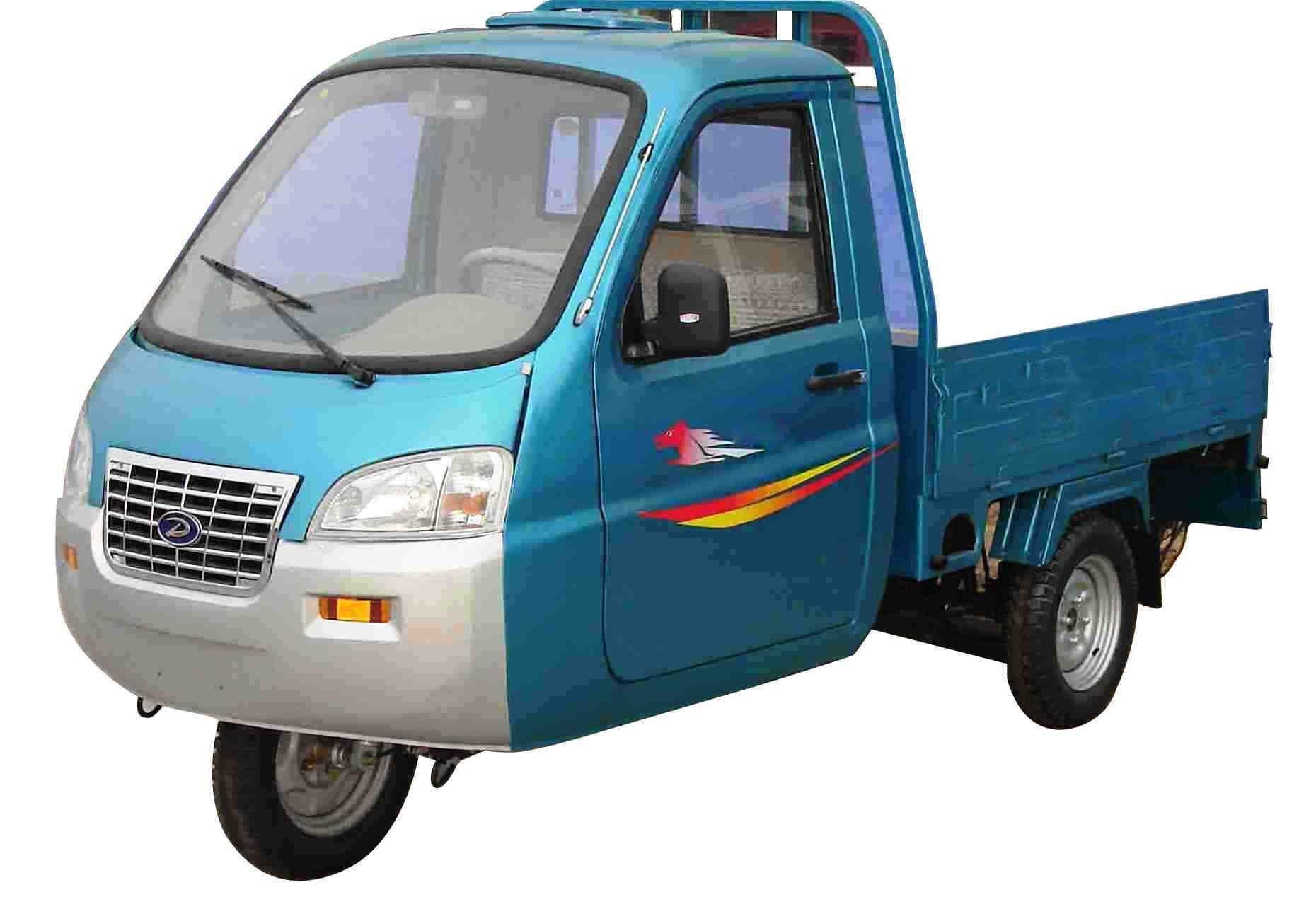 Deepali  Transport
