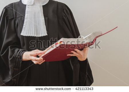Juristas India Advocate