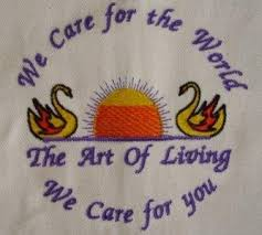 Dr. Sarita Vajpayee (the Art Of Living)