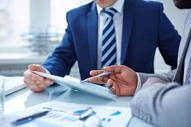 Hdb Financial Services Ltd