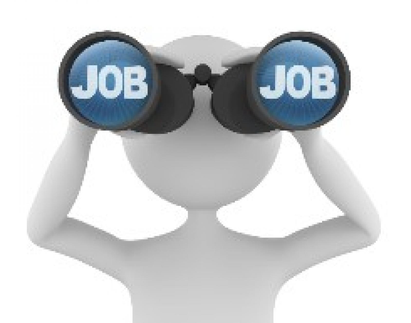 I Want Job , Please Contact