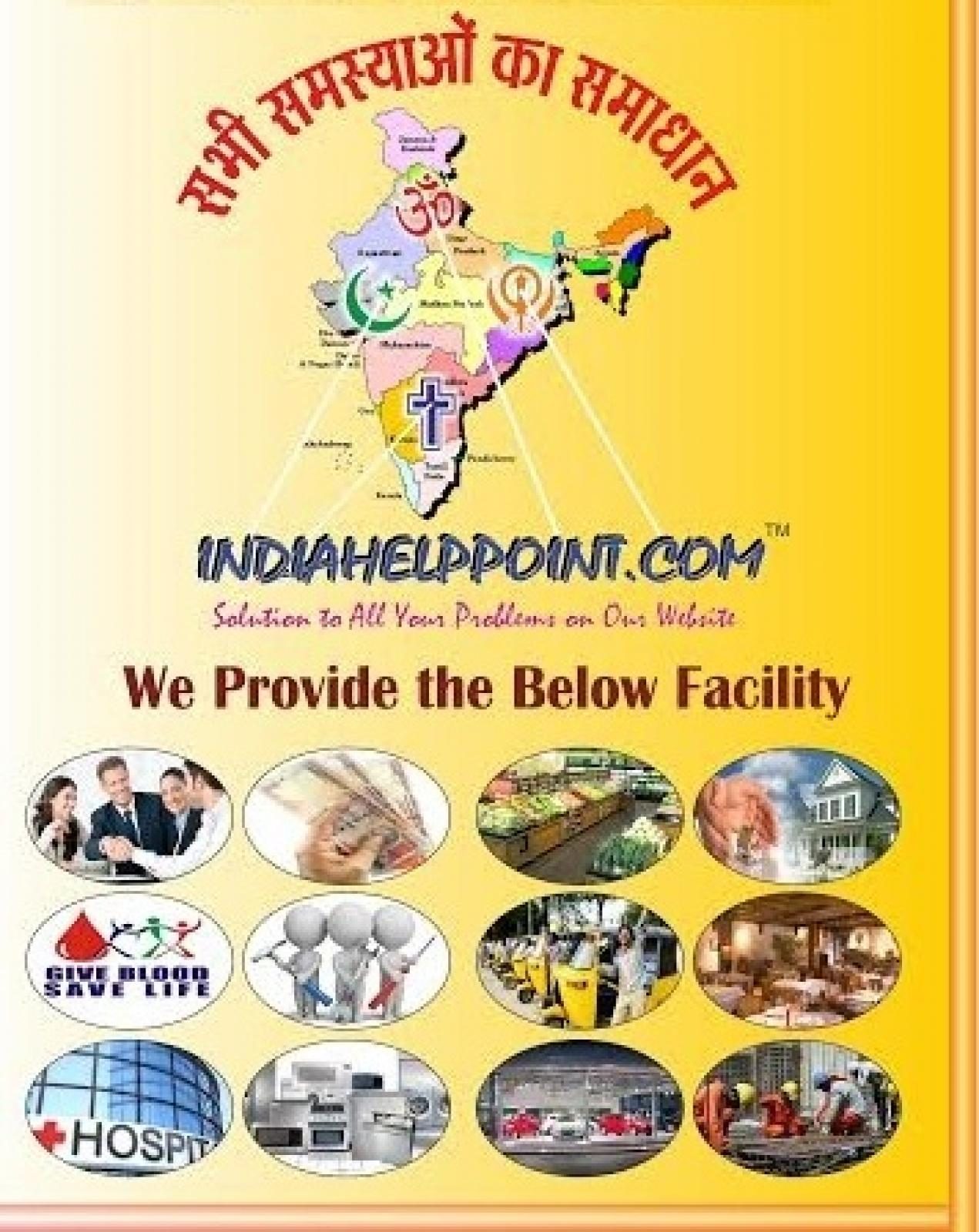 We Re Here To Serve You Good And Best Candidates At Your Place..