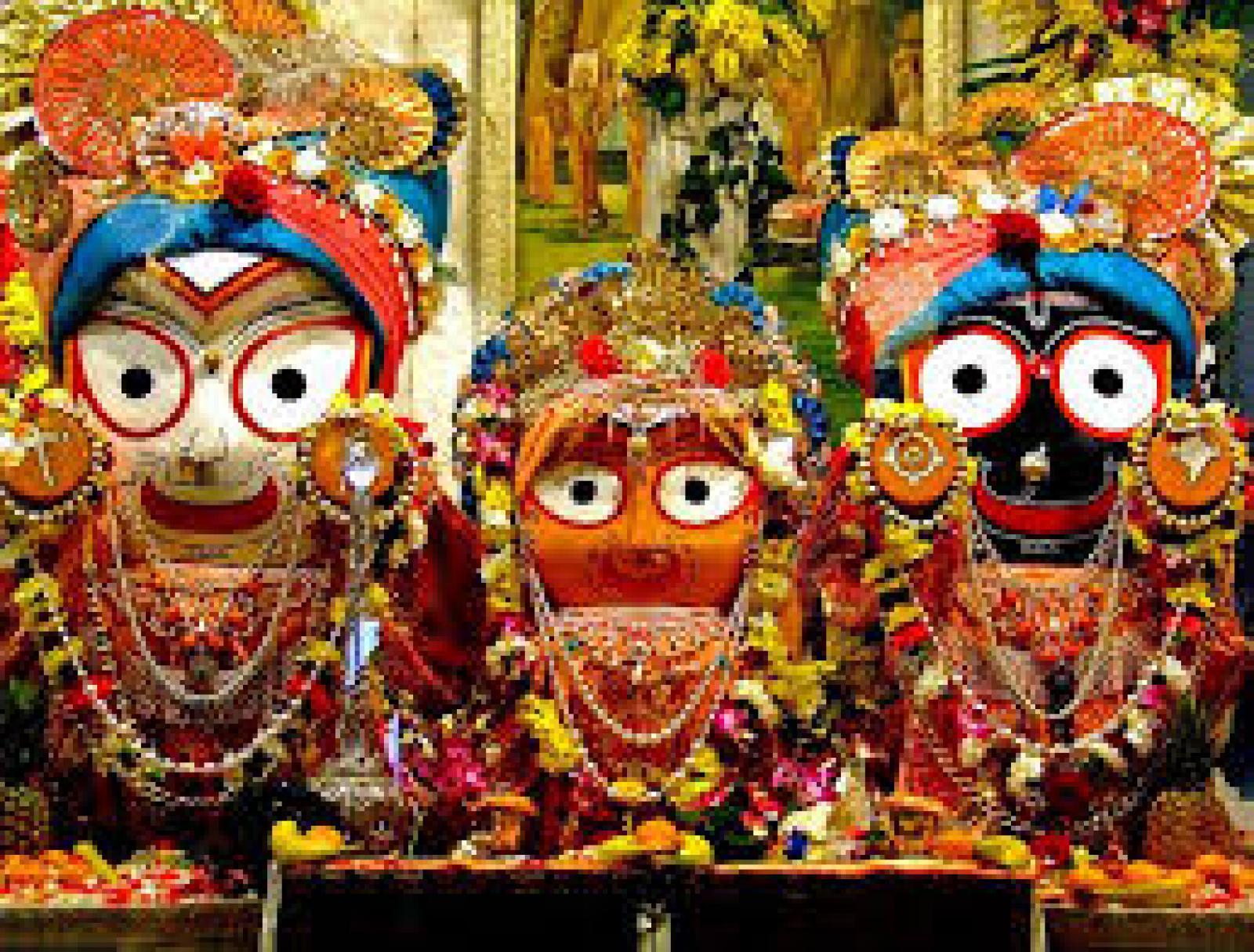 Birendra Rout