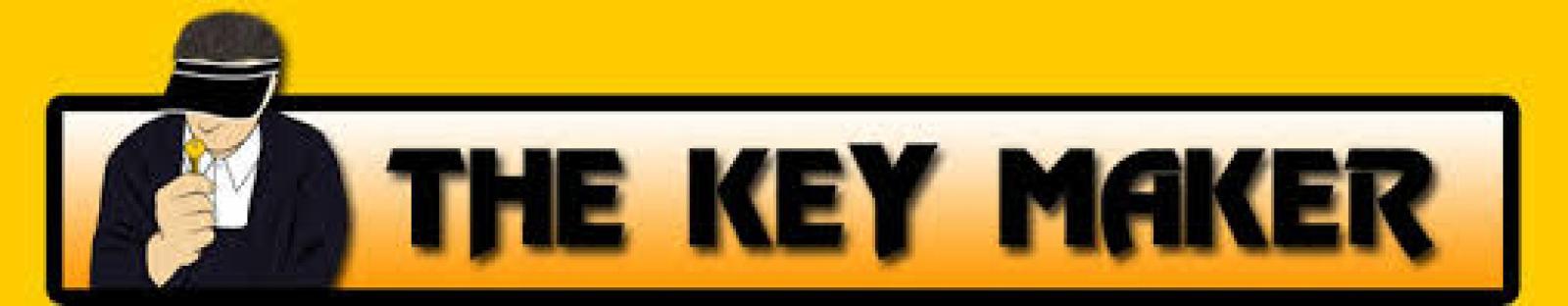 Chhavi Singh Gehlot    Key Maker
