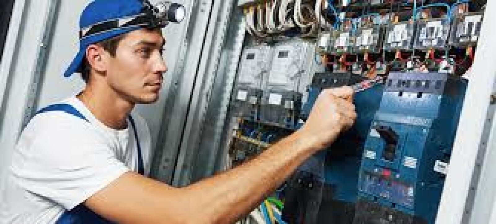Maa Sharda Electricals