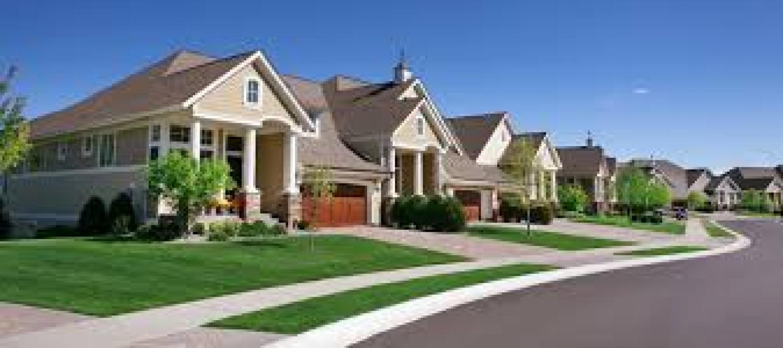 Gurunanak Real Estate