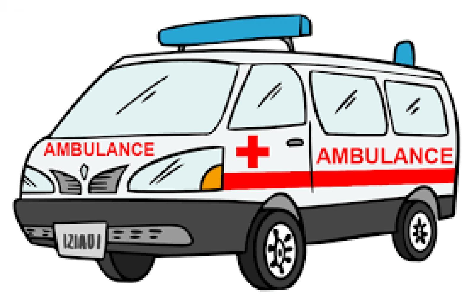 Badhte Kadam Ambulance Services