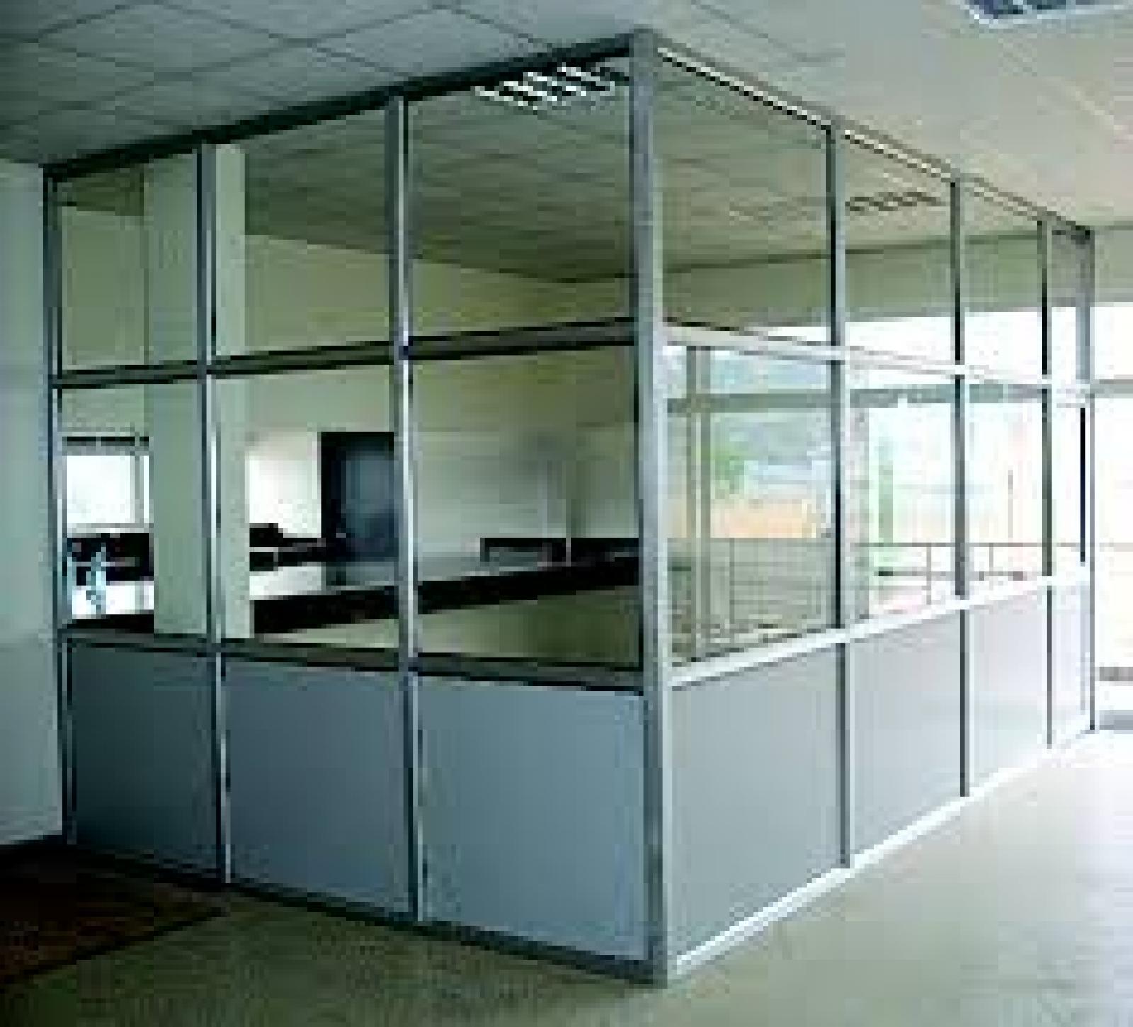 Bajarang Enterprises
