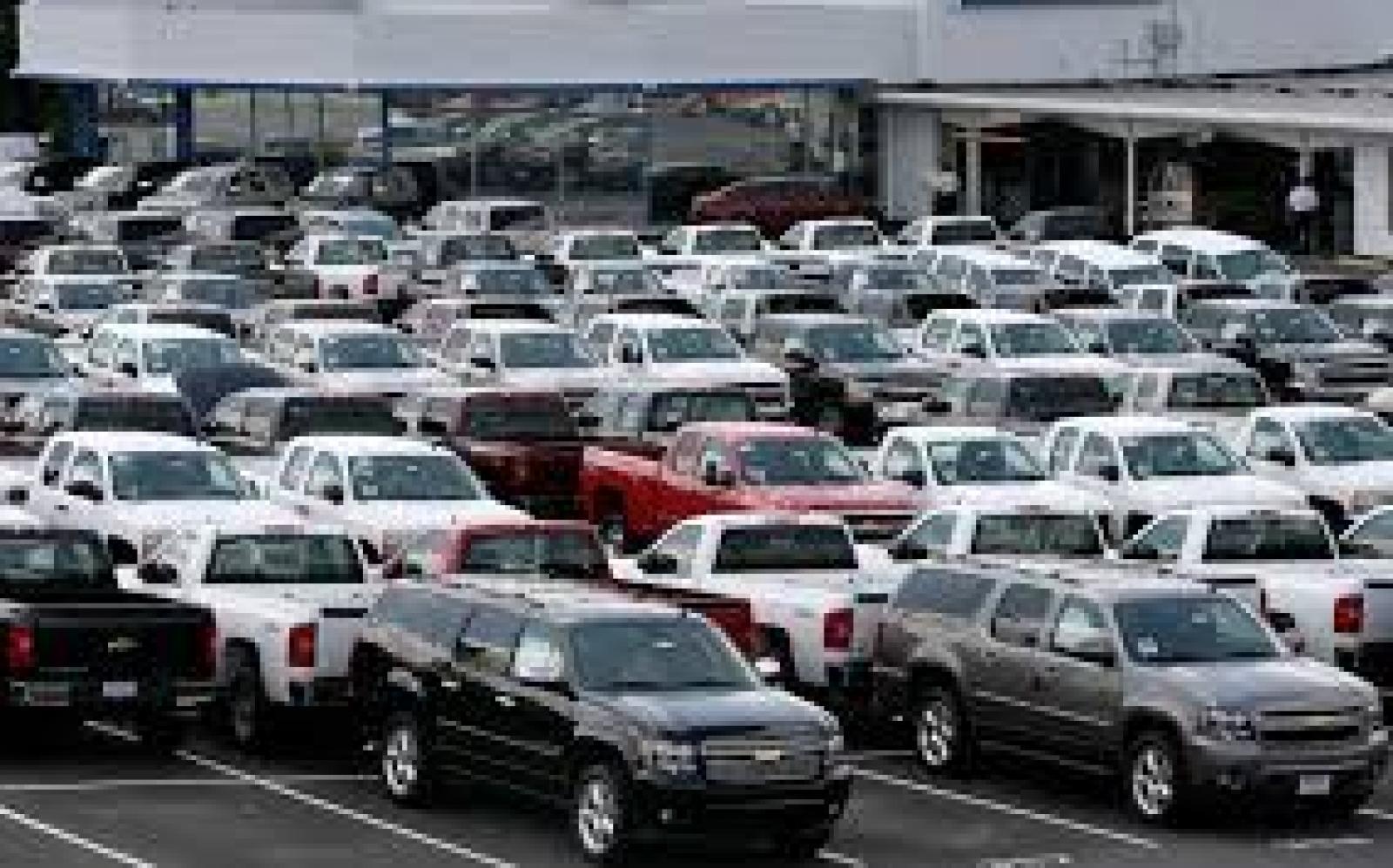 Super Sales Automobiles