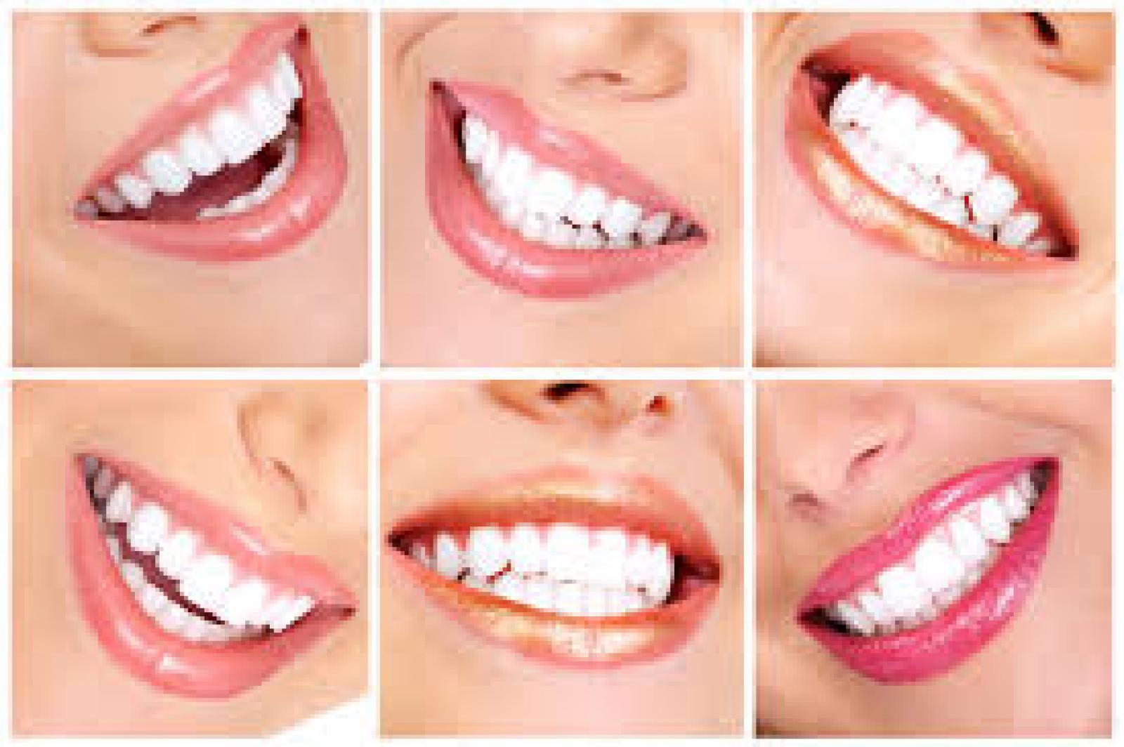 The Dental Planet