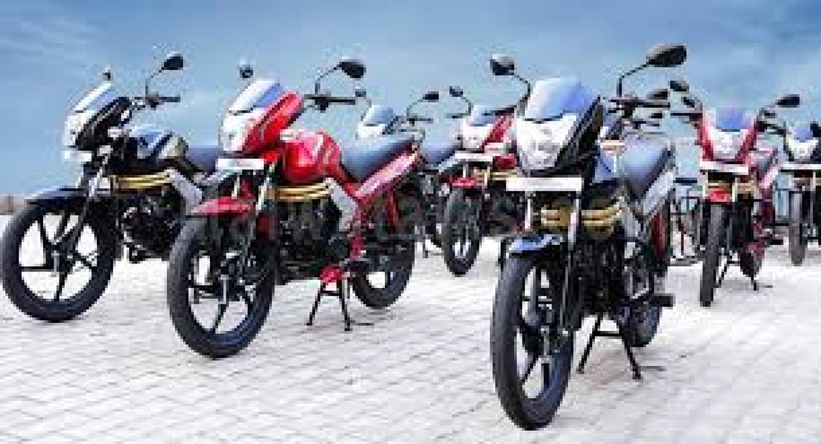 Shri Balaji Honda