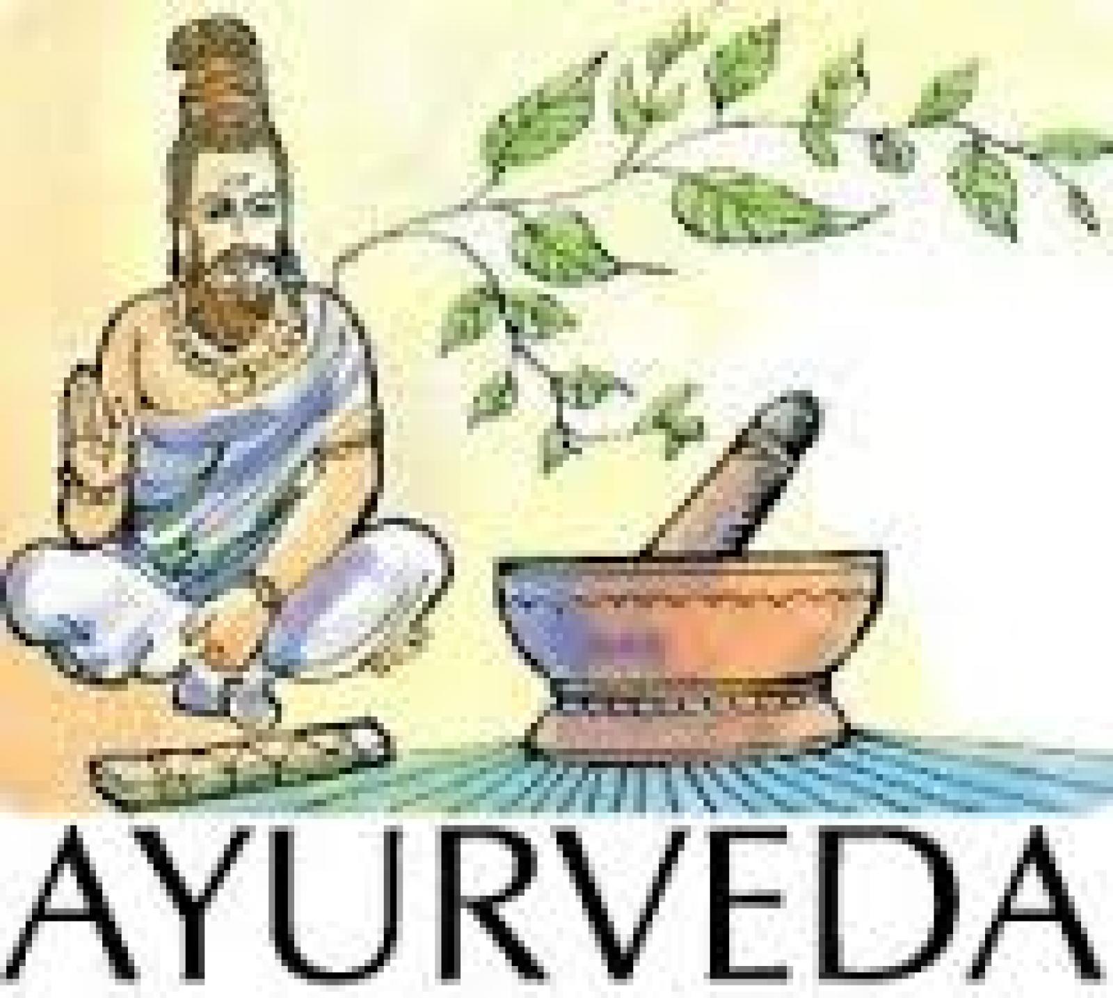 Jaggottam Ayurveda Panchkarma Centre