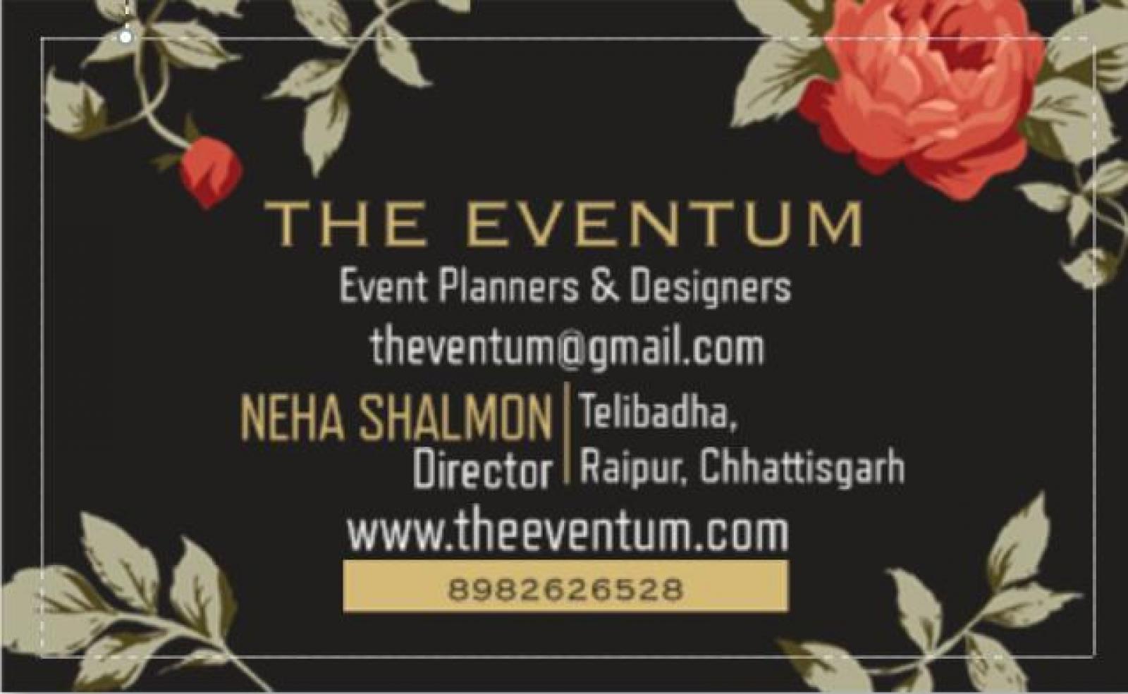 The Eventum