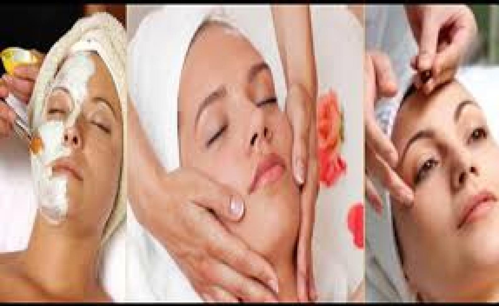 Vandanas Beauty Salon And Spa